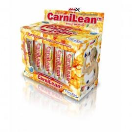 CarniLean® ampulla 10ks