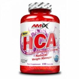 HCA 1500 - 150tbl