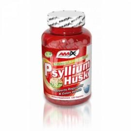 Psyllium Husk 1500mg 120cps