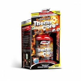 ThermoCore® Professional 90cps
