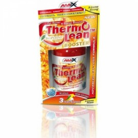 ThermoLean® 90cps