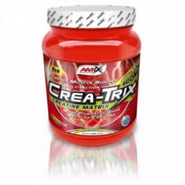 Crea-Trix 824g - citrón