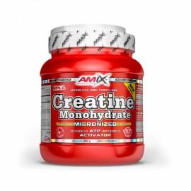 Creatine monohydrate 750g
