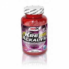 Kre-Alkalyn® 120cps