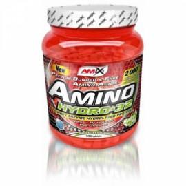 Amino Hydro 550tbl.