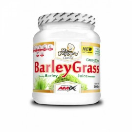 Barley Grass Juice Powder 300g