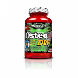Osteo - DW 90tbl