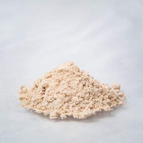 Guarana extrakt 22% - Paullinia cupana - 500g