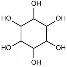 Inozitol - Myo-Inositolum - 250g
