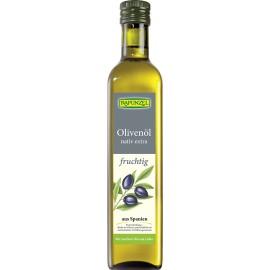 Extra panenský olivový olej RAPUNZEL 500ml