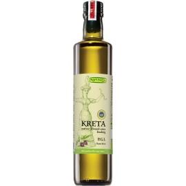 Extra panenský Krétsky olivový olej RAPUNZEL 500ml