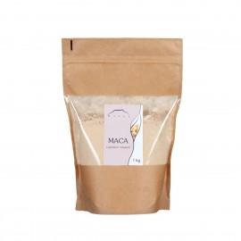 Maca - Lepidium meyenii - 1kg mletý