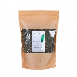 Žihľava list - Urtica dioca, Folium Urticae - 250g sekaný
