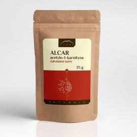 ALCAR - 25g