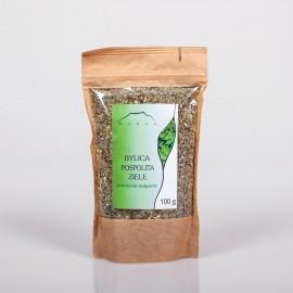 Palina obyčajná vňať - Artemisia vulgaris - 100g sekaný