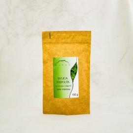 Palina obyčajná vňať - Artemisia vulgaris - 100g mletý