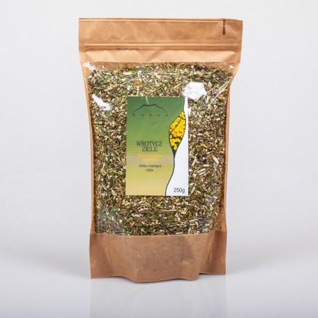 Vratič obyčajný - Tanacethum vulgare - 250g sekaný