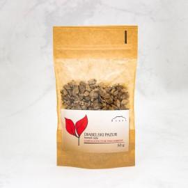 Diablov pazúr koreň - Harpagophytum procumbens - 50g sekaný