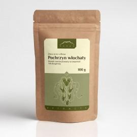 Dioskórea huňatá - Wild Yam - extrakt 16% diosgenin - Dioscorea villosa - 100g