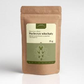 Dioskórea huňatá - Wild Yam - extrakt 16% diosgenin - Dioscorea villosa - 25g