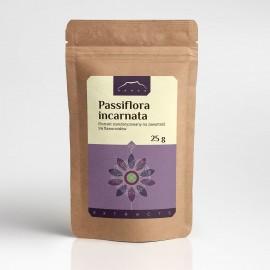 Mučenka jedlá extrakt 5% - Passiflora - 25g