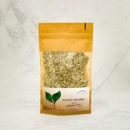 Fenikel semená - Foeniculum vulgare - 100g
