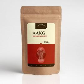 AAKG - 100g