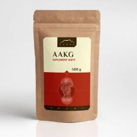 AAKG - 500g