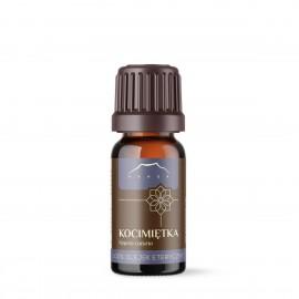 Olej Kocúrnik obyčajný - 100% esenciálny olej - 10ml - Nepeta cataria
