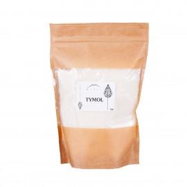 Thymol - Thymolum - 1kg