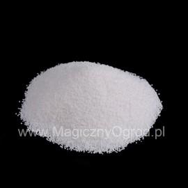 Kyselina jablčná - Acidum malicum - 250g