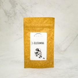 L-Glutamín - 50g
