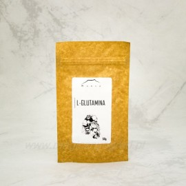 L-Glutamín - 250g