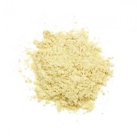Sójový lecitín - 250g