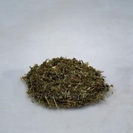 Dúška materina - Thymus serpyllum - 100g