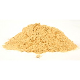 Huby Maitake - Grifola frondasa - 50g mletý