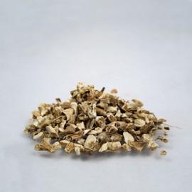 Oman pravý koreň - Inula helenium - 100g sekaný