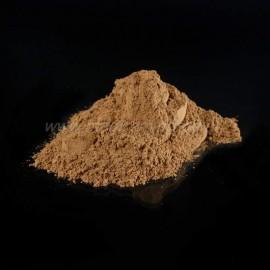 Kolové orechy - Cola acuminata - 250g mletý