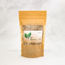 Pýr plazivý podzemok - Elymus repens - 100g