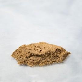 Reishi - Ganoderma lucidum - 50g mletý