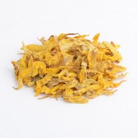 Slnečnica - okvetné lístky - Helianthus - 50g