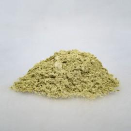 Vrbovka malokvetá vňať - Epilobium parviflorum - 100g sekaný