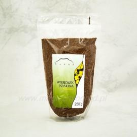 Pupalka - Primrose semená - Oenothera - 250g vcelku