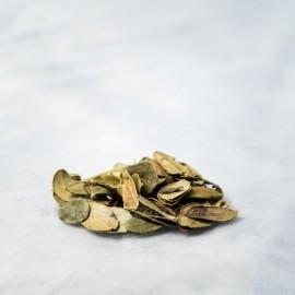Brusnicové listy - Vaccinium vitis-idaea - 100g sekaný