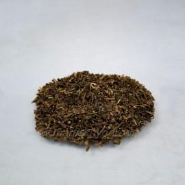 Brahmi - Bacopa monnieri vňať - Bacopa monnieri - 50g mletý
