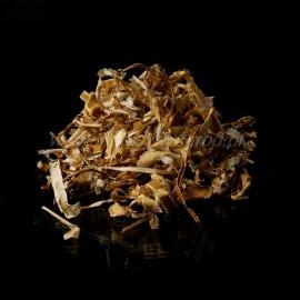 Kôra brezy - ručný zber - Betula verrucosa - 100g sekaný