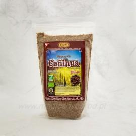 Canihua (Kaniwa) semená Bio 500g - Chenopodium pallidicaule, Kañiwa