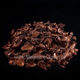 Kakao lusky - Sterculiaceae - 50g sekaný