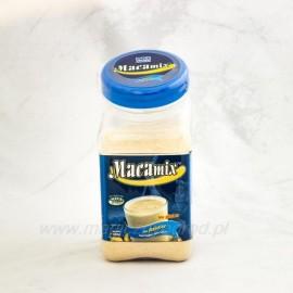 Macamix bez cukru (maca, quinoa, amaranth) 340g