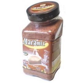Macamix čokoládový (maca,quinoa,amaranth,kakao) 340g